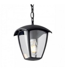 "LANTERNA ""DIAMOND"" 1 LUCE"